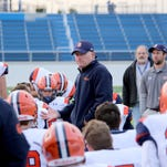 Life after football: Barry Streeter's legacy at Gettysburg College felt on, off the field