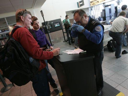 Pre-Check airport-1