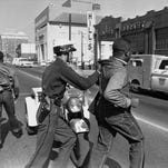 Policing must not return to a bygone era: Voices