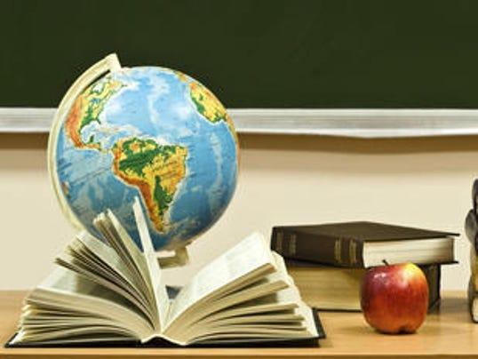 636558634609295238-education.jpg