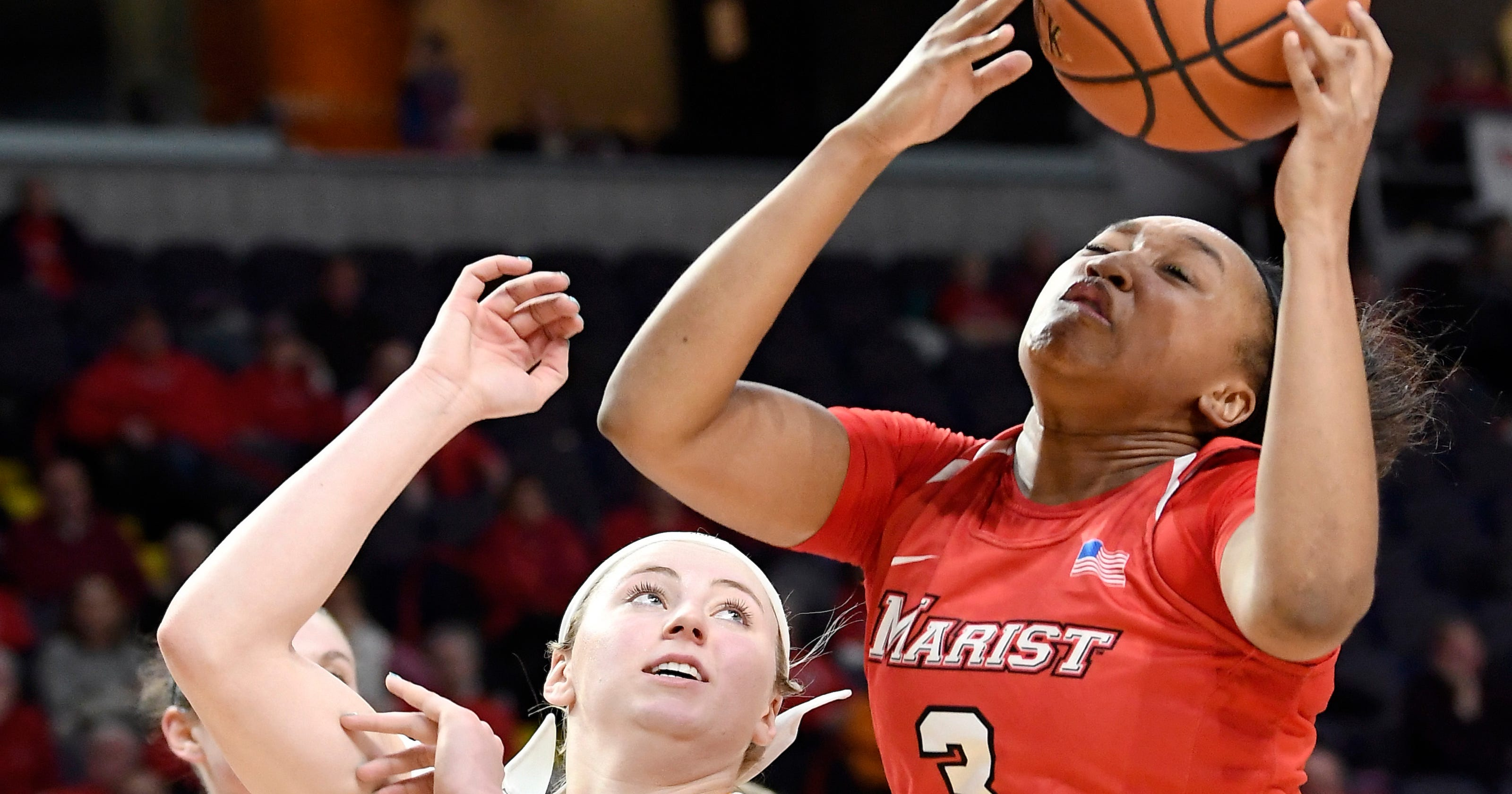 Marist women's basketball: Everything you need to know
