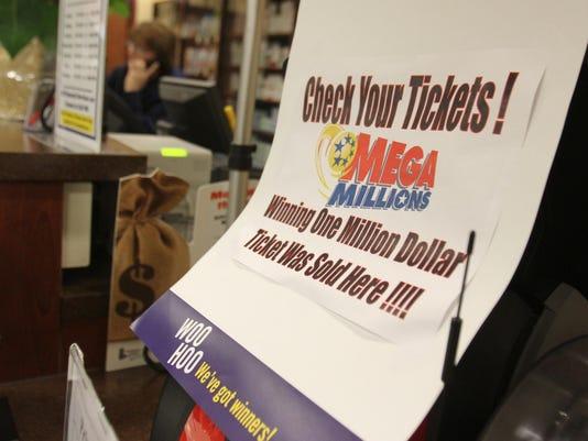 -WILBrd_12-19-2013_Daily_1_B001~~2013~12~18~IMG_-121813-lottery-wb22_1_1_585.jpg