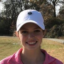 Four WNC golfers advance to Class 3A state tournament