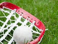 Girls' lacrosse results from March 24