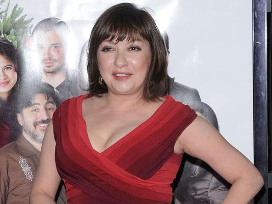 7f1bb9ee011e Elizabeth Pena s cause of death revealed