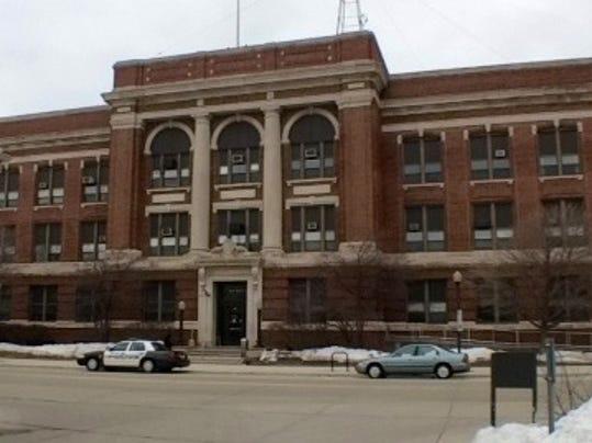 government city hall.jpg