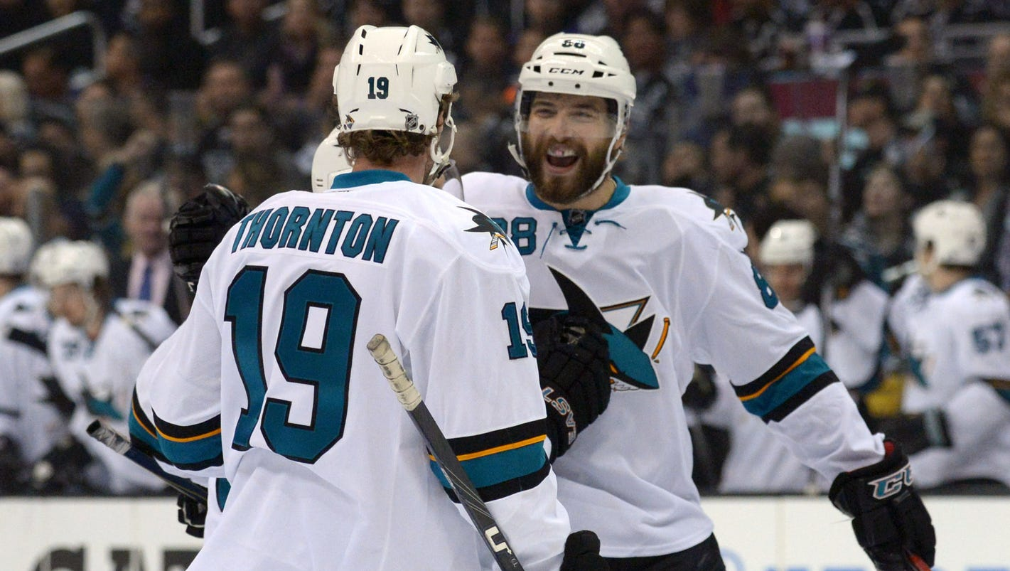 636390107874406270-usp-nhl--stanley-cup-playoffs-san-jose-sharks-at-l