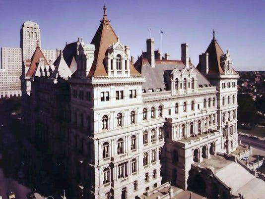 20150219_ITH_NY_Capitol