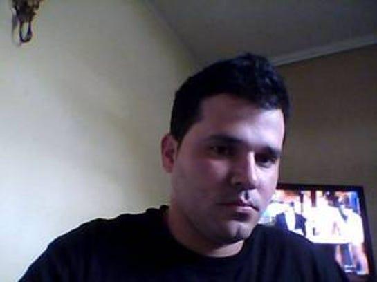 missing_clip_image006.jpg