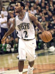 Mateen-Cleaves-2