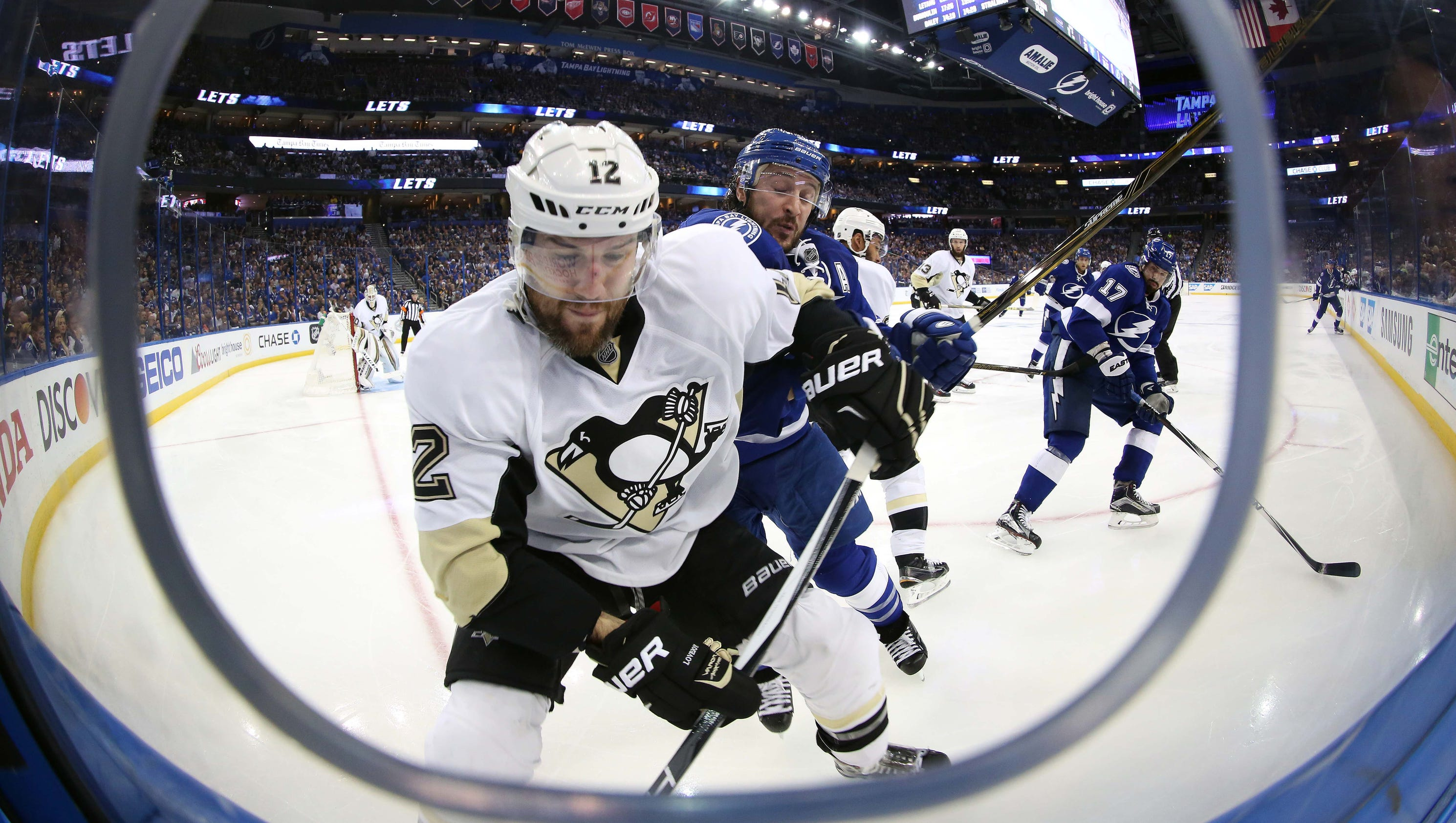 635993703637123971-usp-nhl-stanley-cup-playoffs-pittsburgh-penguins