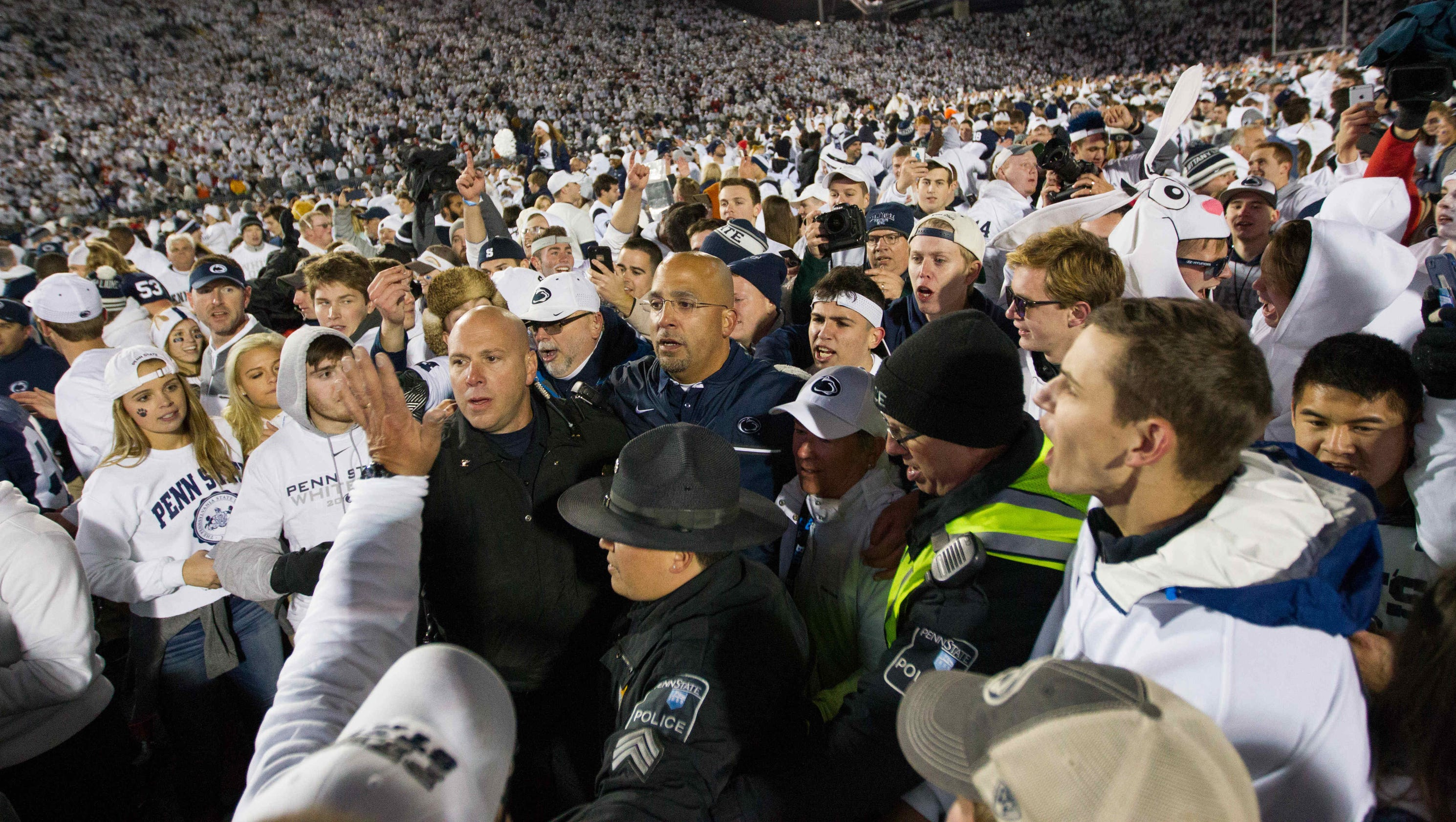 636128178371057744-usp-ncaa-football-ohio-state-at-penn-state-86185882