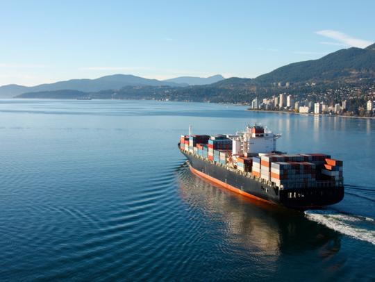 China's latest version of retaliatory tariffs includes