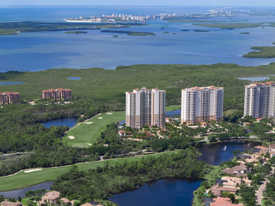 With easy access on twice-daily direct flights from Detroit Metropolitan Airport to Southwest Florida International Airport, Altaira® Sky Homes will offer sandy beaches and unparalleled luxury as it welcomes its first residents this spring.
