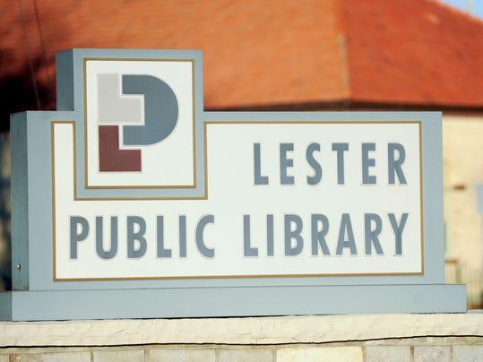 Lester Public Library sign copy.jpg