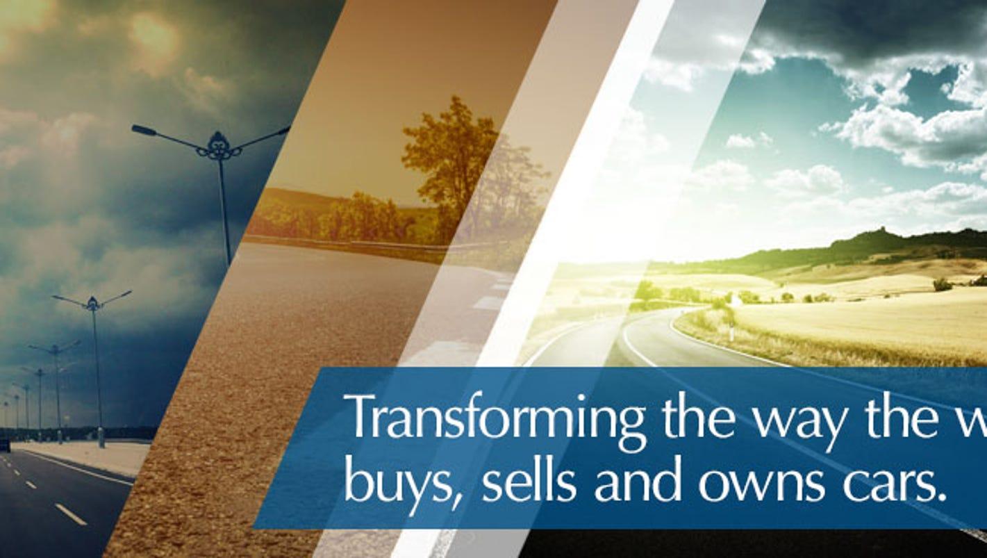 Autotrader Dealer Login >> Autotrader, Kelley Blue Book parent reveals $4 billion deal