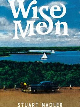 wise-men-stuart-nadler