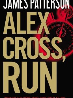 alex-cross-run