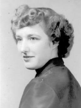 Ann Margaret Jandzinski, 83