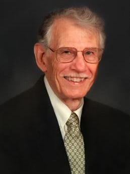 Thomas Justin Bennett, 84