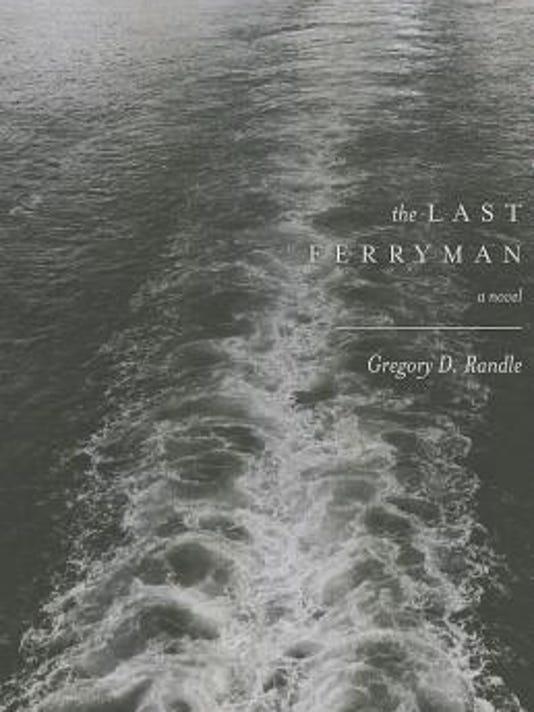 stc 0807 the last ferryman.jpg