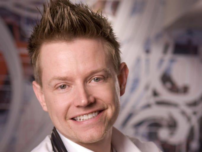 Celebrity chefs reveal their favorite meals - INSIDER