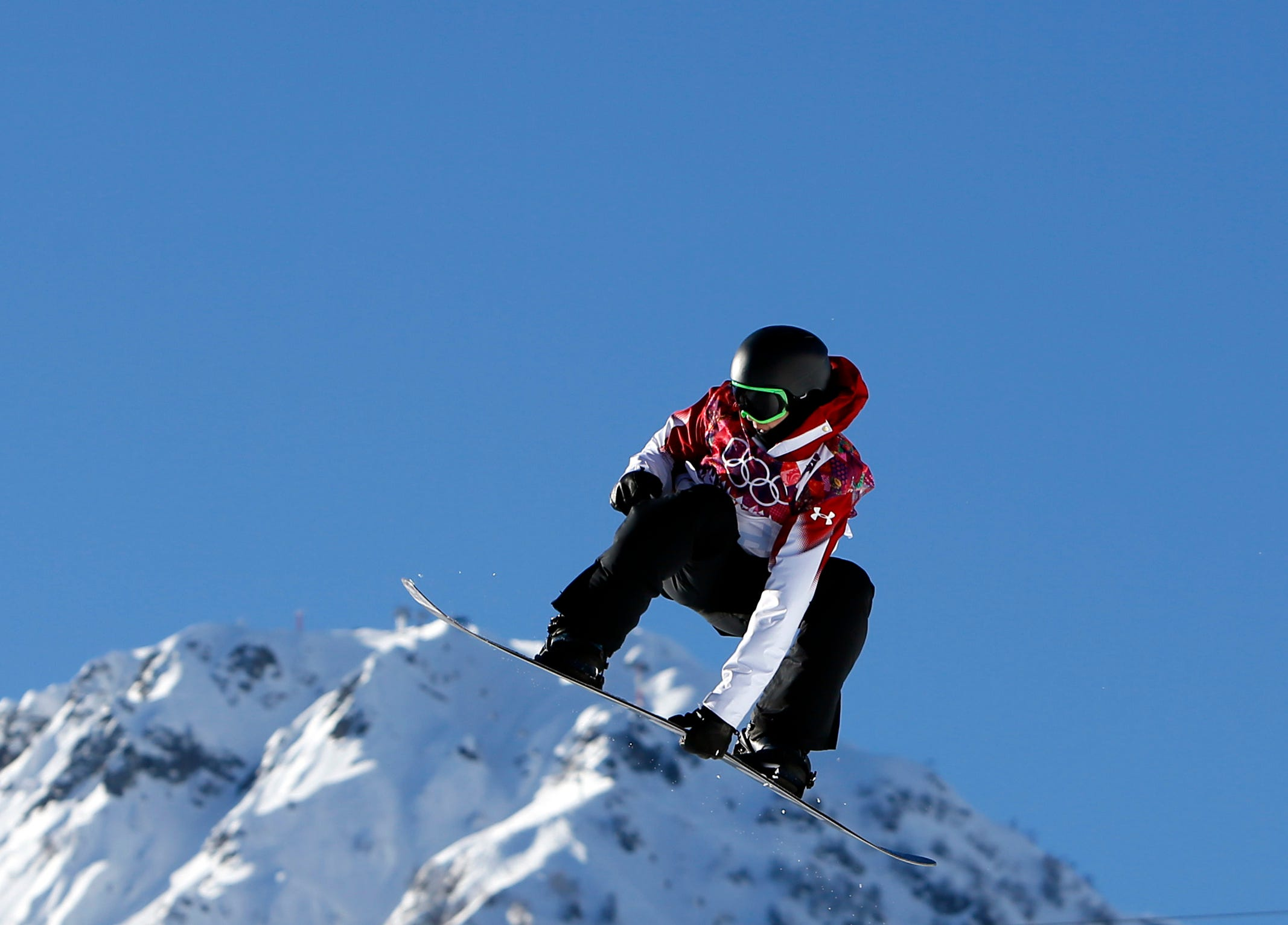 1391845487000-USP-Olympics-Snowboarding-