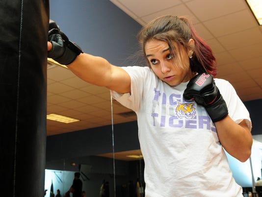MMA Fighter01.jpg
