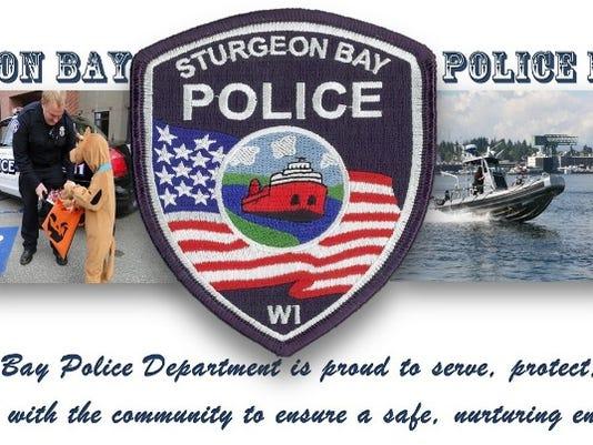 636390867604446818-Sturgeon-bay-police-department.jpg