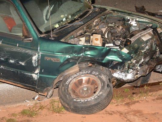 Belton cop wreck 2.jpg
