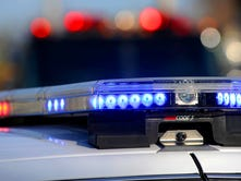 Waupun Police investigating thefts