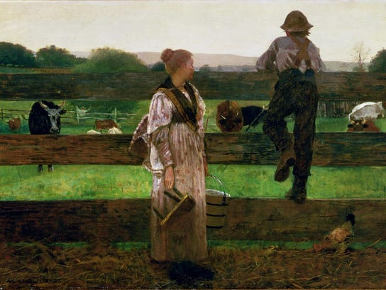 Winslow_Homer_-_Milking_Time.jpg