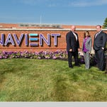 CFPB says student loan giant Navient cheated borrowers