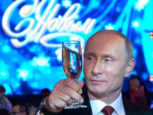 russia_new_years_eve_flor___3446247_ver1..jpg