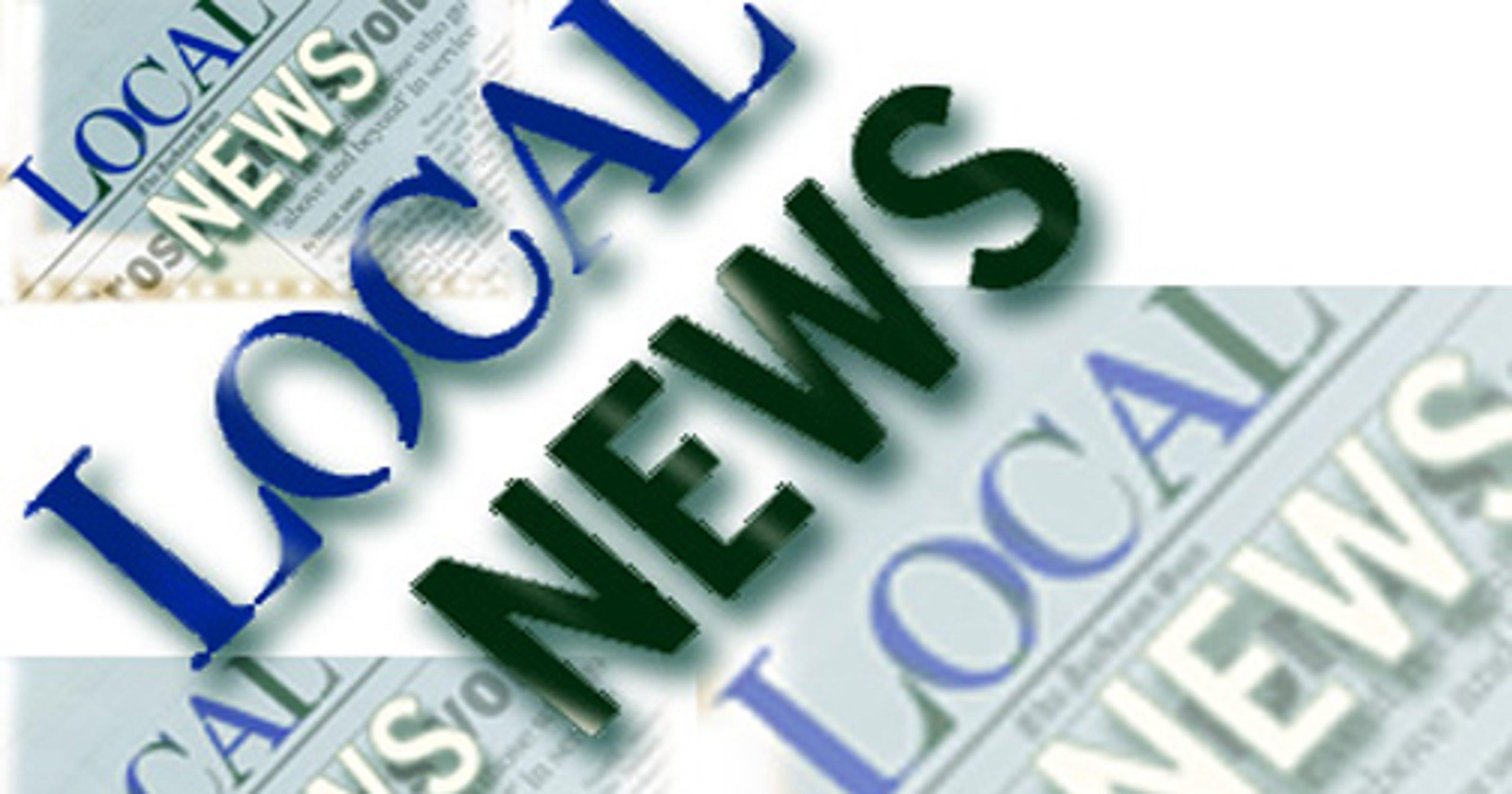 Investigation to focus on Brownsville/Haywood dispatch