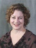 Elizabeth Hallmark, commissioner, Rochester City School District