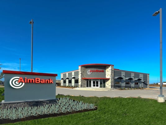 AimBank-Abilene-3910-Treadaway-Blvd.jpg