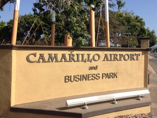 636410820122694704-Camarillo-Airport.JPG