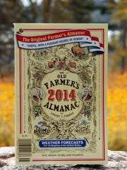 The Farmer's Almanac includes a list of New Year's Day traditions. A Polish tradition states that if you wake up early on New Year's Day, you will wake up early for the rest of the year. And if you touch the floor with the right foot when getting up from bed, you could expect a lot of good luck for whole new year.