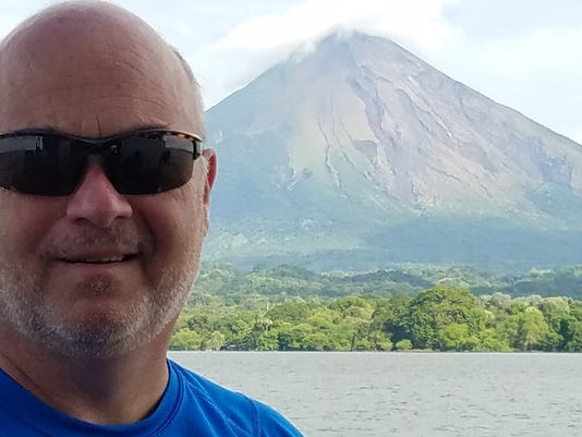 636487751119560755-Photo-1-Ben-in-front-of-Volc-n-Concepci-n-on-Isla-de-Ometepe.jpg