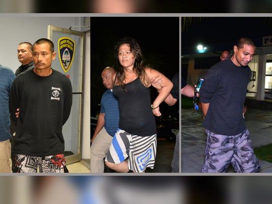 636151074443586370-Arrests.jpg