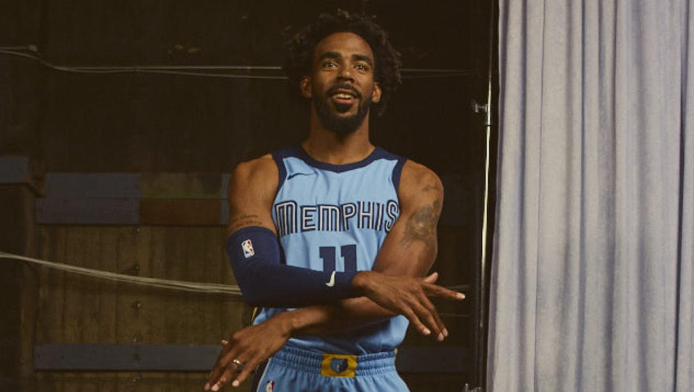 636411735868179358-wtta-mconley-gh-006-native-1600