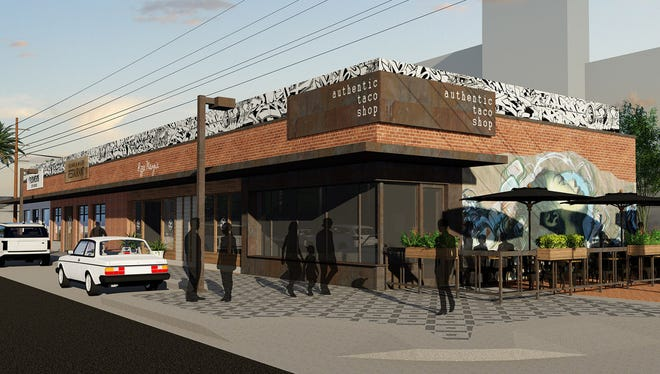 Phoenix lost its 2016 legal battle involving the Roosevelt Row business-improvement district, and now it has to pay up.