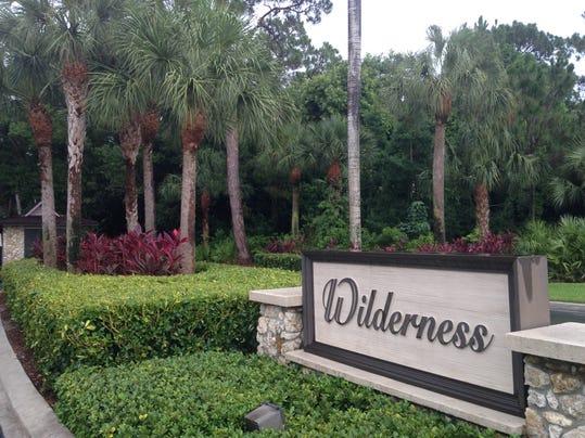 -Wilderness.JPG_20140711.jpg