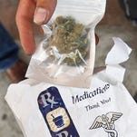 The Elko City Council is poised to consider banning medical marijuana dispensaries within the city limits.