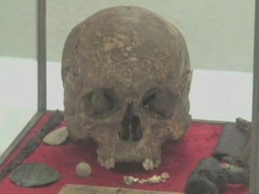 civil-war-skull.jpg