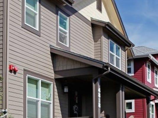 Bremerton_Housing_Bay_Vista1_18516146_ver1.0_900_675