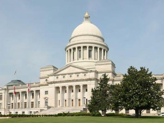 Arkansas_State_Capitol.jpg