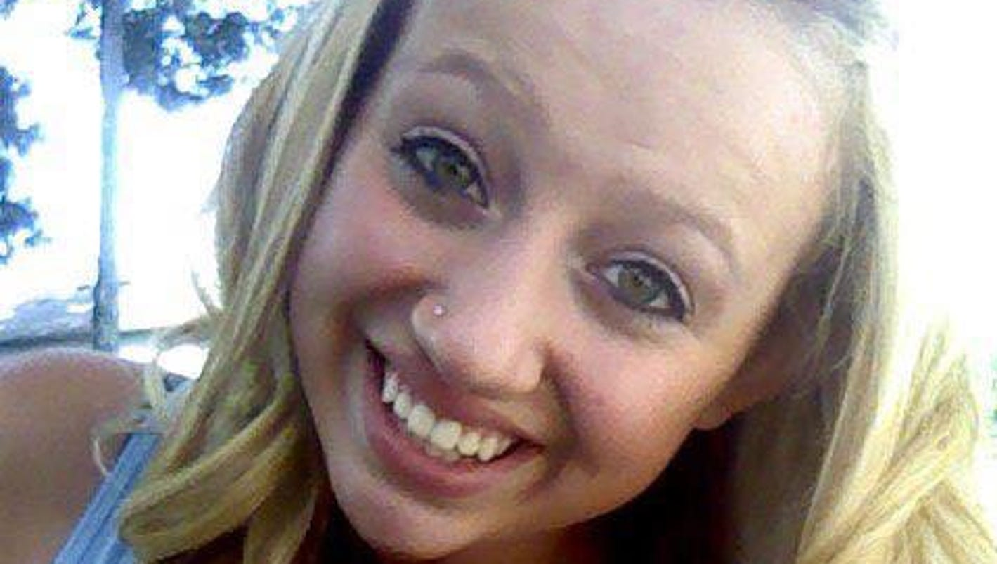 What happened? Family seeks answers after Ohio woman, 22, dies during Arizona rehab stint