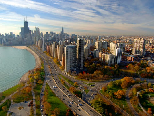 636143775942025658-chicago-CC-Aerial-Fall-Lincolnpark-Credit-Choose-Chicago-Copy-.jpg